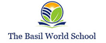 The basil world school